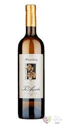 "Vermentino di Sardegna "" Is Argiolas "" Doc 2014 Sardegna Cantina Argiolas     0.75 l"