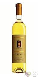 "Isola dei Nuraghi "" Angialis "" Vdt 2011 Sardegna cantina Argiolas      0.50 l"