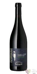 Rosso Piceno superiore Doc 2011 tenuta De Angelis     0.75 l