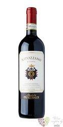 """Chianti Rufina riserva """" Nipozzano """" Docg 2007 Marchesi de' Frescobaldi magnum 1.50 l"""