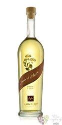 Anice di Anna italian anise liqueur distileria Marzadro 50% vol.   0.50 l