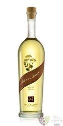 Anice di Anna italian anise liqueur distileria Marzadro 50% vol.   0.70 l