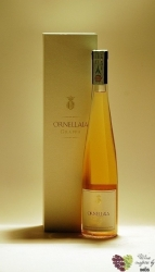Grappa dell´Ornellaia Toscana tenuta dell´Ornellaia 42% vol.    0.50 l