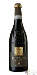 """Lugana """" le Creete """" Doc 2015 S.Benedetto di Lugana azienda Ottella    0.75 l"""