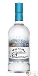 "Cadenhead´s "" Classic 2013 "" Scotch dry gin Springbank 50% vol.    0.70 l"