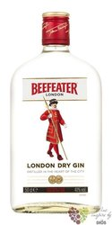 "Beefeater "" 47 "" original London dry gin 47% vol.  0.50 l"