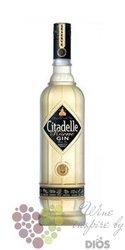 "Citadelle "" Reserve 2013 "" premium French gin 44% vol.    0.70 l"