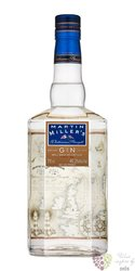 "Martin Miller´s "" Westbourne strength "" super premium London Dry gin 45.2% vol.0.70 l"