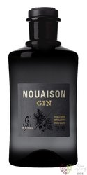 "G´vine "" Nouaison "" french vine grape gin 45% vol.  0.70 l"