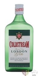 Coldstream special London dry gin by Inverhouse 37.5% vol.  0.70 l