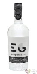 Edinburgh Scottish dry gin 43% vol.    0.70 l