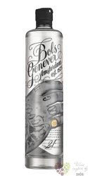 "Bols Amsterdam "" 21 "" premium Dutch jenever 38% vol.  0.70 l"
