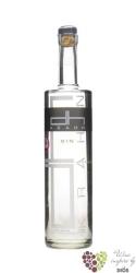 DH Krahn Claifornian London dry gin 40% vol.    0.70 l