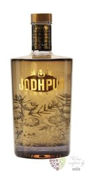 "Jodhpur "" Reserve "" Spanish London dry gin 43% vol.    0.50 l"
