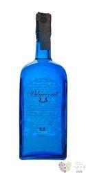 Bluecoat American dry gin 40% vol.    0.70 l