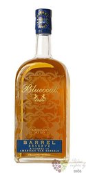 Bluecoat barrel reserve American dry gin 47% vol.    0.70 l