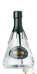 Spirits of Hven Swedish dry gin 40% vol. 0.50 l