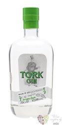 Tork Italian dry gin 42.8% vol. 0.70 l