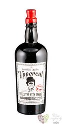 Larks Tasmanian Gin Godfather 40% vol. 0.70 l