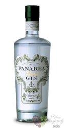 Panarea island Italian gin 44% vol. 0.70 l