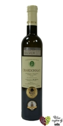 Muškát moravský 2014 zemské víno víno vinařství Lubomír Glos   0.75 l