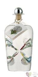 Grappa di Barbaresco Riccio distilleria Marolo Santa Teresa 42% vol.   0.50 l