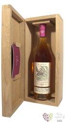 Grappa di Barolo riserva 1985 distilleria Marolo Santa Teresa 50% vol.   0.70 l