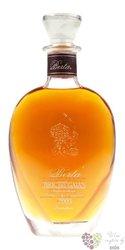 """Grappa di Moscato riserva 2007 """" Bric del Gaian """" distillerie Berta 44% vol.   0.70 l"""