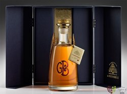 "Grappa riserva "" Celebration "" distilleria G.Bertagnolli 40% vol.    0.70 l"