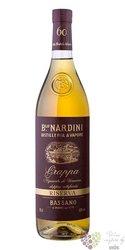 Aquavite di Vinaccia riserva distilleria Bortolo Nardini a Vapore 60% vol.    0.70 l