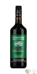 Fernet distilleria Bortolo Nardini a Vapore 40% vol.   1.00 l