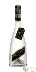 Grappa di Pinot grigio monovitigno Italian brandy Zanin 40% vol.    0.70 l
