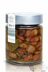 """Olive nere snocciolate """" Leccino """" Italy Abruzzo by Ursini     250g"""
