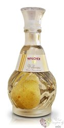Williams Christ Sudtirol - Alto Adige pear brandy Walcher 38% vol.   0.70 l