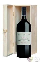 "Barbera d'Asti "" Costalunga "" Docg 2013 linea classici by Bersano   1.50 l"