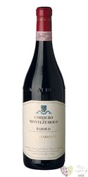 "Barolo "" Enrico VI "" Docg 2015 Cordero di Montezemolo   0.75 l"