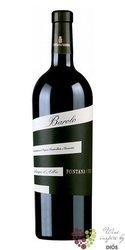 """Barolo """" Serralunga d´Alba """" Docg 2003 Le Righe by Fontanafredda      0.75 l"""