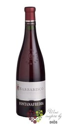 Barbaresco Docg 1999 I Tradition by Fontanafredda    0.75 l