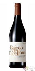 """Barbera d´Asti """" Bricco dell Uccellone """" Doc 2013 Braida di Giacomo Bologna    0.75 l"""