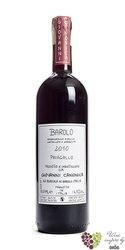 """Barolo """" Paiagallo """" Docg 2011 Giovanni Canonica  0.75 l"""