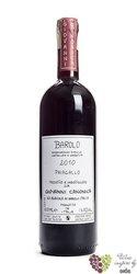 """Barolo """" del comune di Grinzane Cavour """" Docg 2016 Giovanni Canonica  0.75 l"""