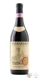 Barbaresco Docg 2011 Produttori del Barbaresco  0.75 l