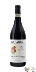 "Barbaresco riserva "" Muncagota "" Docg 2007 Produttori del Barbaresco  0.75 l"