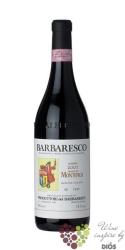 """Barbaresco riserva """" Montefico """" Docg 2008 Produttori del Barbaresco  0.75 l"""