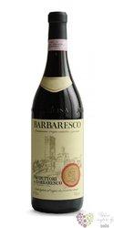 """Barbaresco cru """" Montestefano """" Docg 2009 Produttori del Barbaresco  0.75 l"""