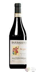 """Barbaresco riserva """" Rio Sordo """" Docg 2011 Produttori del Barbaresco  0.75 l"""