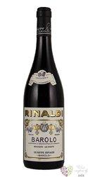 "Barolo cru "" Brunate le Coste "" Docg 2011 Giuseppe Rinaldi  0.75 l"