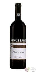 Barbaresco Docg 2007 cantine Pio Cesare    0.75 l