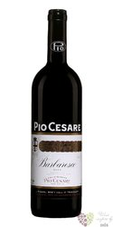 Barbaresco Docg 2015 cantine Pio Cesare  0.75 l
