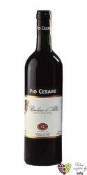 Barbera d´Alba Doc 2011 cantine Pio Cesare    0.75 l